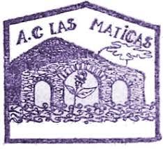 A.C Las Maticas